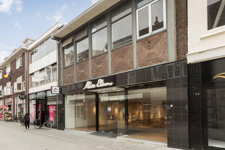 Bekijk foto 2 van Nieuwstraat 39