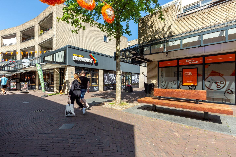 Bekijk foto 4 van Brouwhorst 41