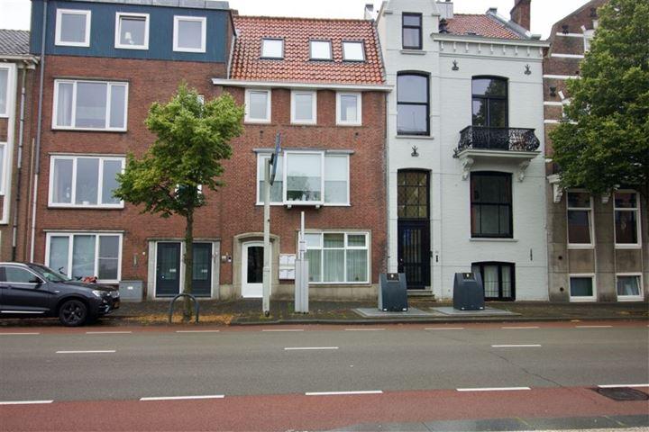 Badhuisstraat 159