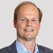 Bas Zuiderwijk - NVM-makelaar