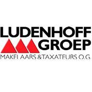 Ludenhoff Groep Makelaars Amstelveen