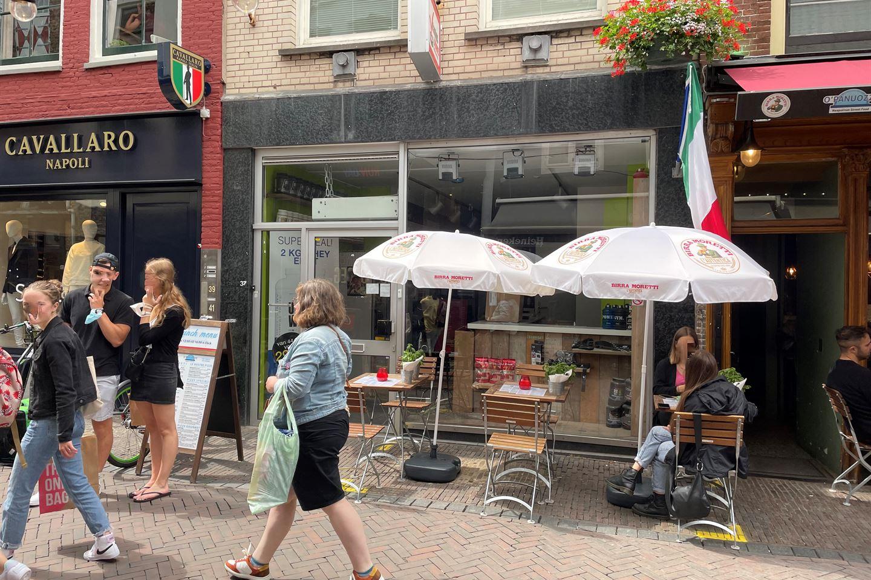 Bekijk foto 2 van Mariastraat 37