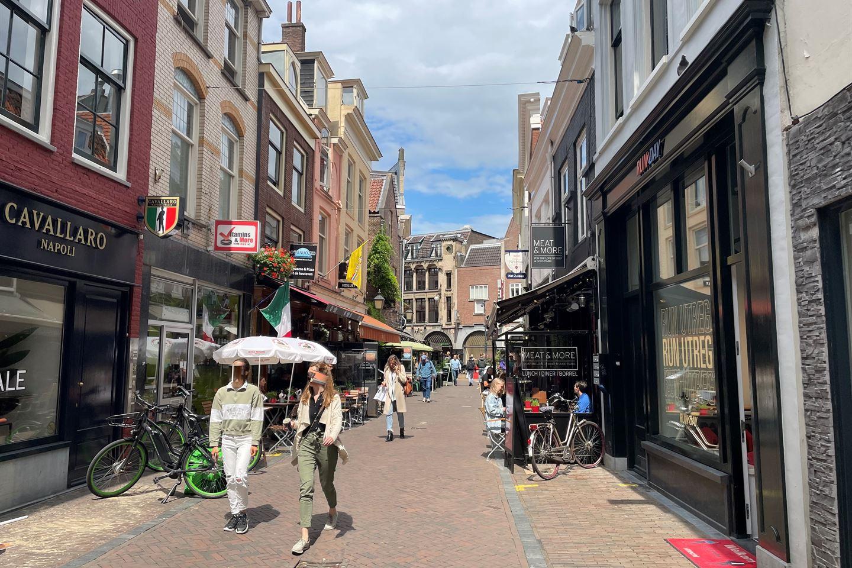 Bekijk foto 5 van Mariastraat 37