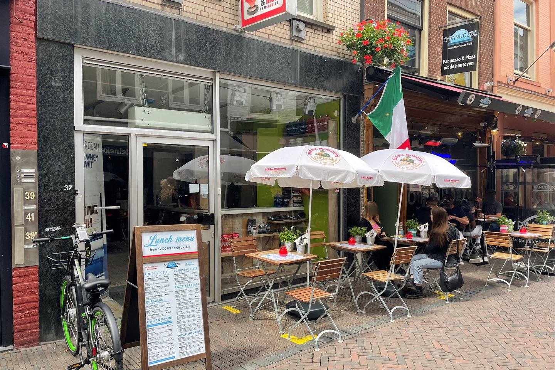 Bekijk foto 4 van Mariastraat 37