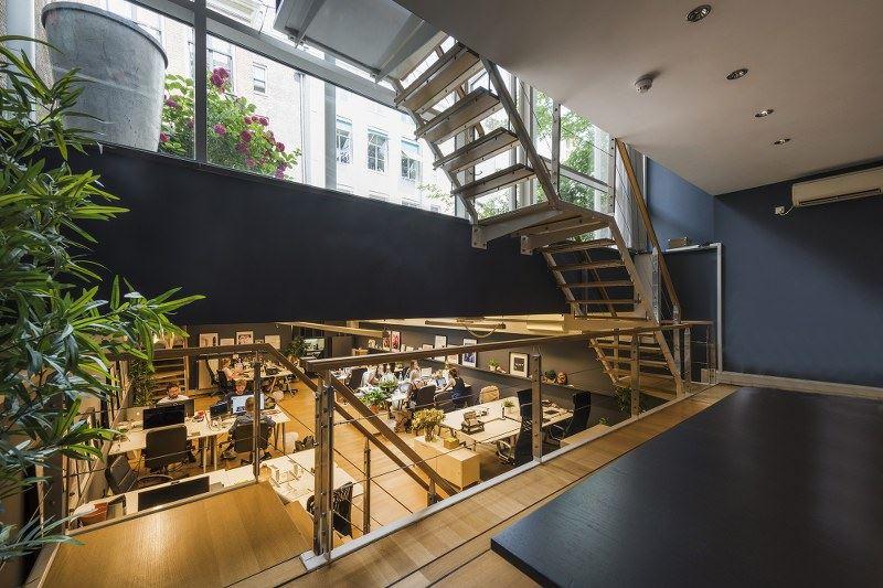 Bekijk foto 4 van Herengracht 498