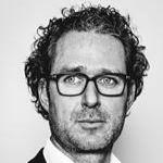 Martijn Hoogstede - Directeur