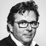Paul Wijkhuizen - NVM-makelaar