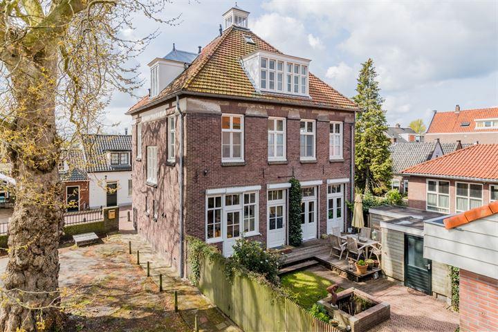 Sloterweg 1190