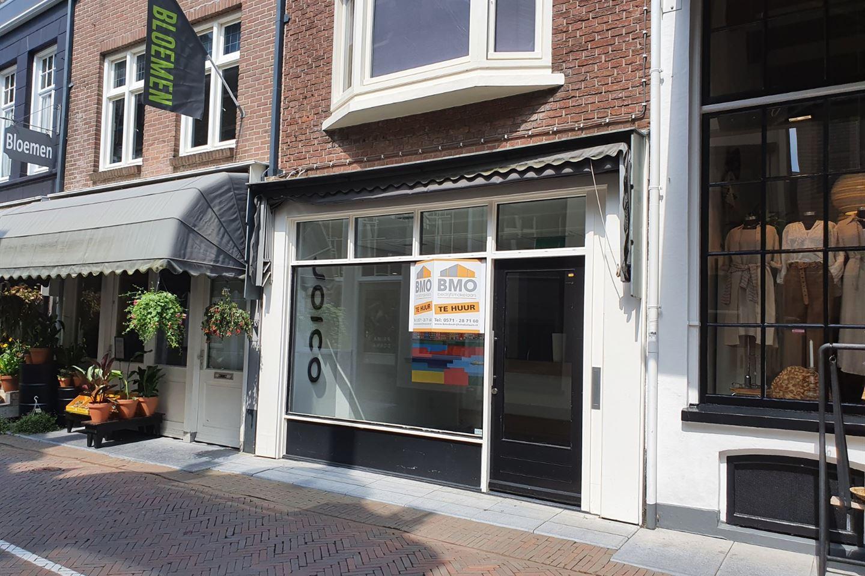 Bekijk foto 1 van Smedenstraat 28
