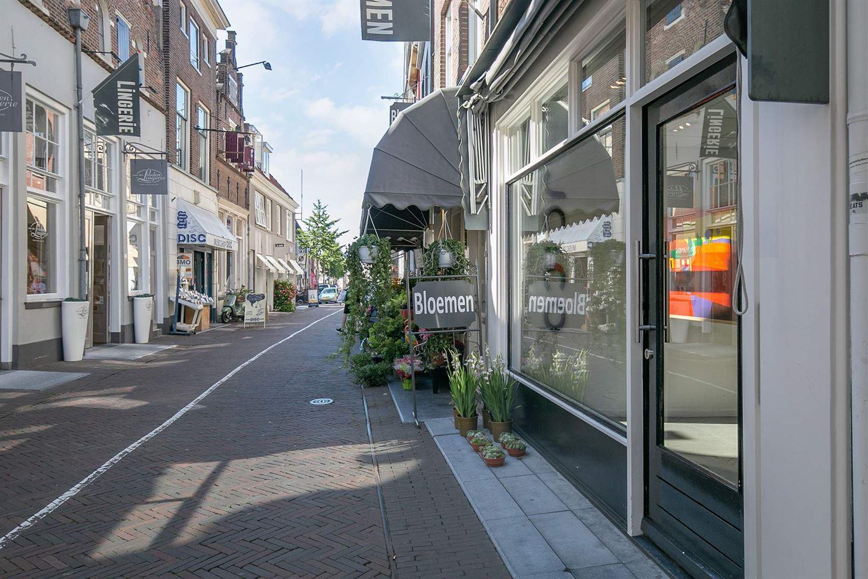 Bekijk foto 5 van Smedenstraat 28