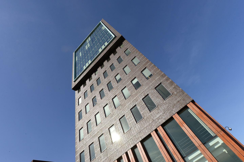 Bekijk foto 2 van Laan van Zuid Hoorn 70