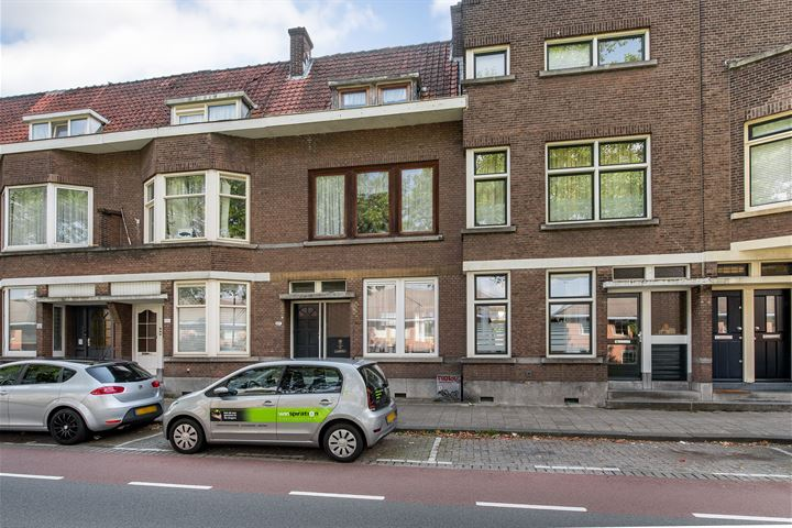 Dordtsestraatweg 671