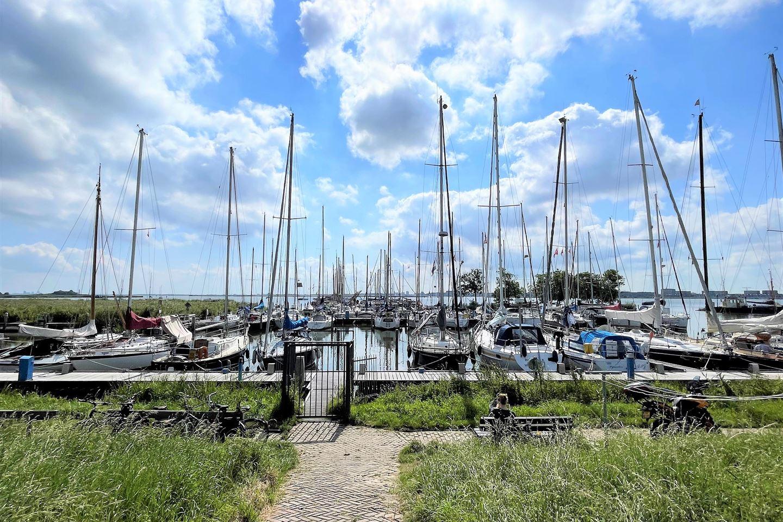 Bekijk foto 1 van Durgerdammerdijk 127 -voor
