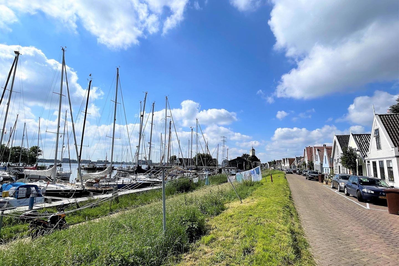 Bekijk foto 2 van Durgerdammerdijk 127 -voor