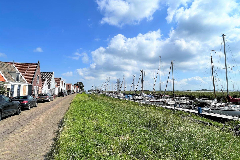 Bekijk foto 3 van Durgerdammerdijk 127 -voor