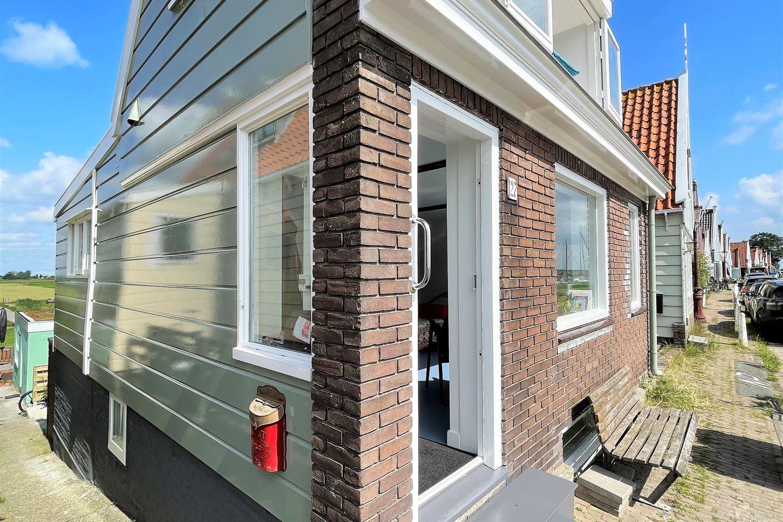 Bekijk foto 4 van Durgerdammerdijk 127 -voor