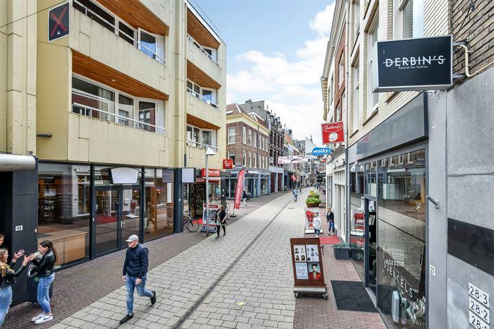 Rijnstraat 49, Arnhem