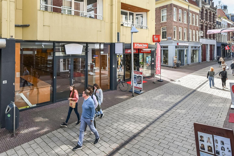 Bekijk foto 4 van Rijnstraat 49