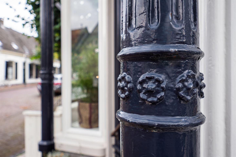 Bekijk foto 5 van Overstraat 22