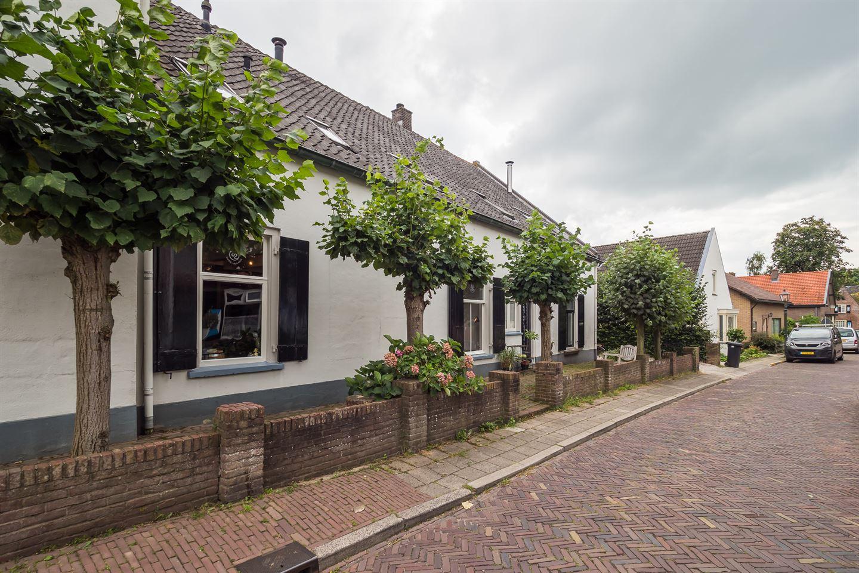 Bekijk foto 3 van Overstraat 22