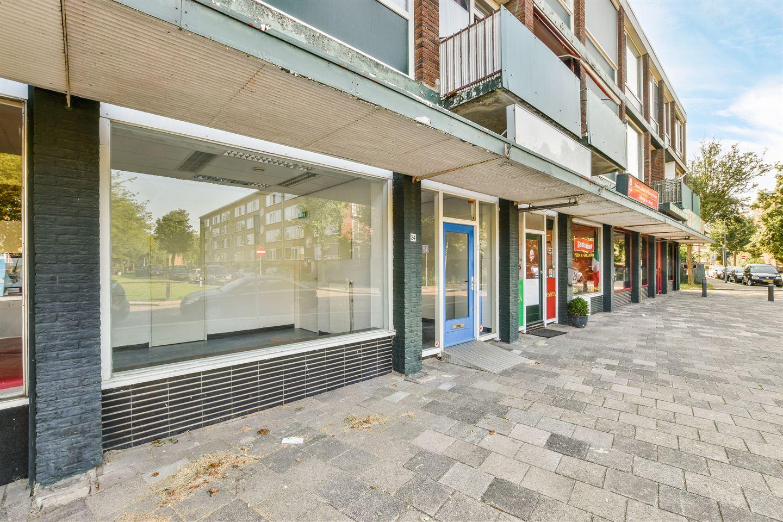 Bekijk foto 3 van E.du Perronstraat 24