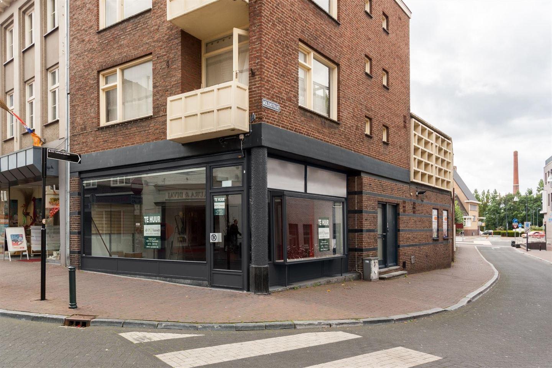 View photo 1 of Neerstraat 50