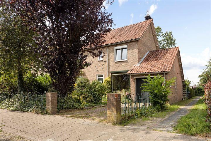 Veldstraat 34