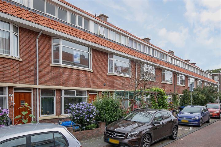 Burgersdijkstraat 53
