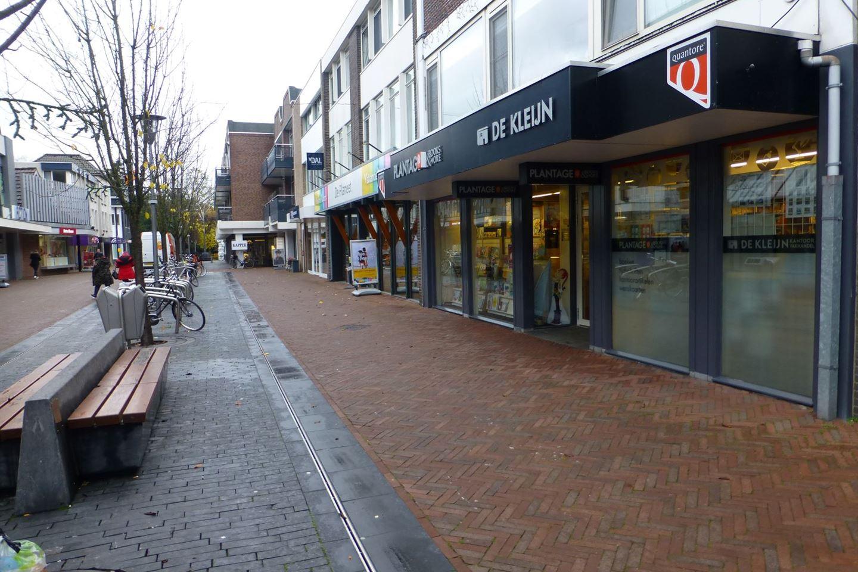 Bekijk foto 2 van Burchtstraat 12