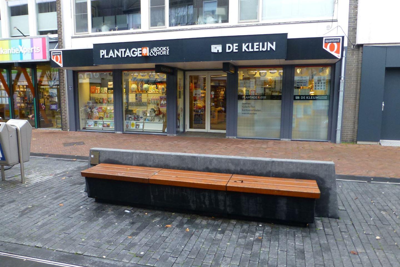 Bekijk foto 1 van Burchtstraat 12