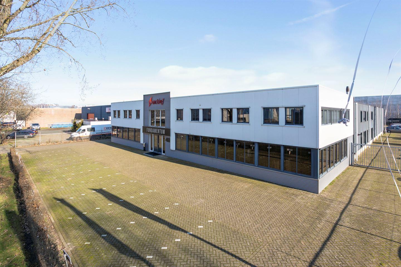 Bekijk foto 3 van Industrieweg 48