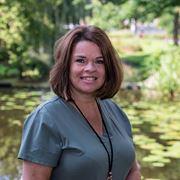 Carla Goedhart - NVM-makelaar (directeur)