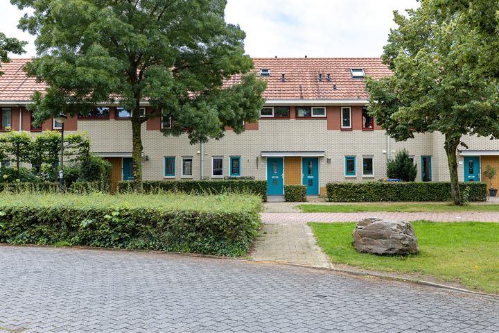 Donaudal 126