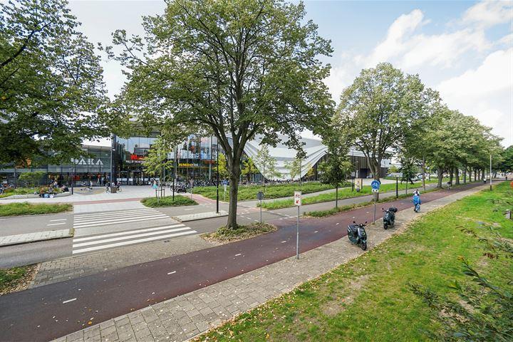 Schout Van Eijklaan 240