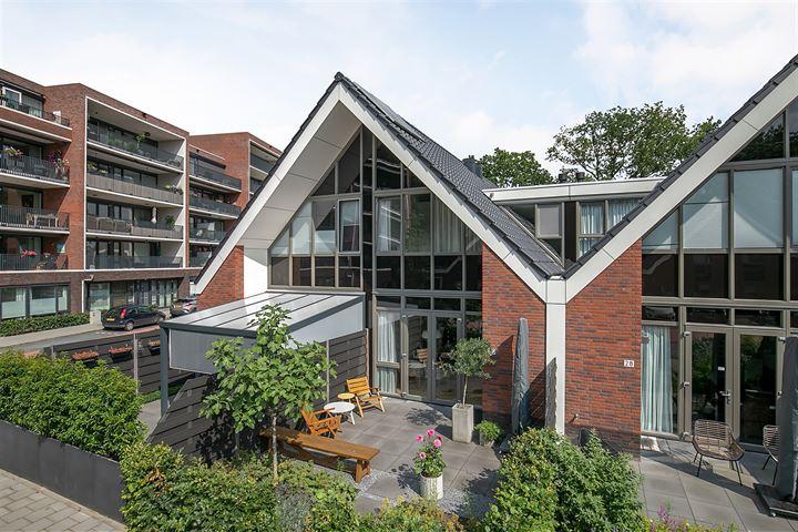 H.F. Wakemanstraat 30