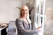 Kelly van Maurik - Commercieel medewerker