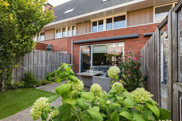 Christiaan van der Takstraat 115
