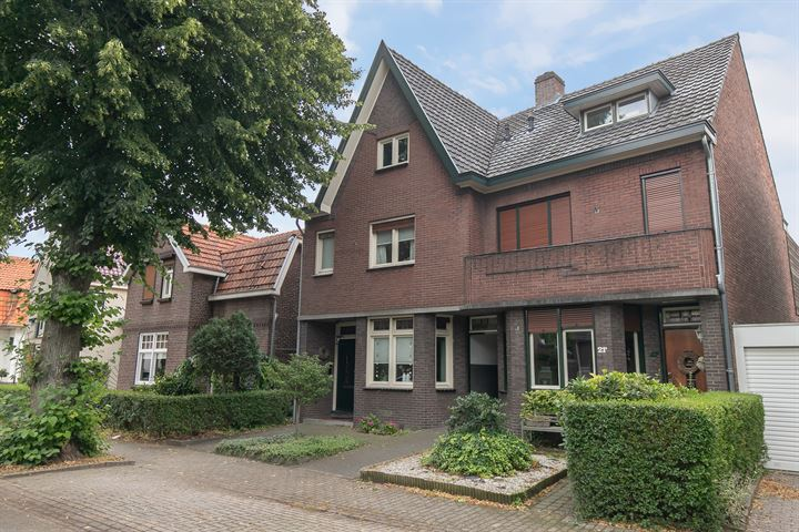 Arnoldus Janssenstraat 21