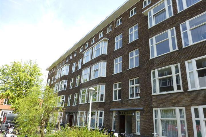 Lanseloetstraat 38 I