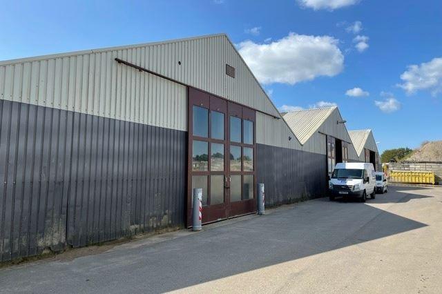 Bekijk foto 3 van Rijnsburgerweg 84 -B