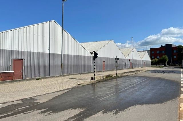 Bekijk foto 4 van Rijnsburgerweg 84 -B