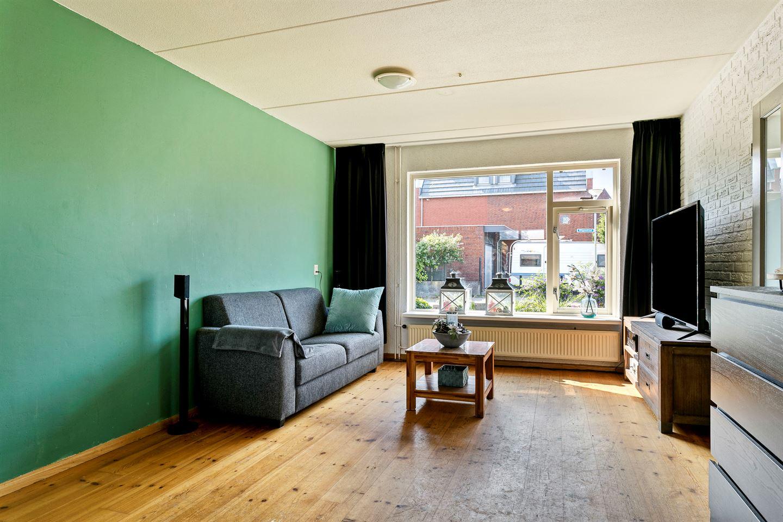 View photo 5 of Wilgenstraat 1