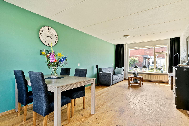 View photo 4 of Wilgenstraat 1
