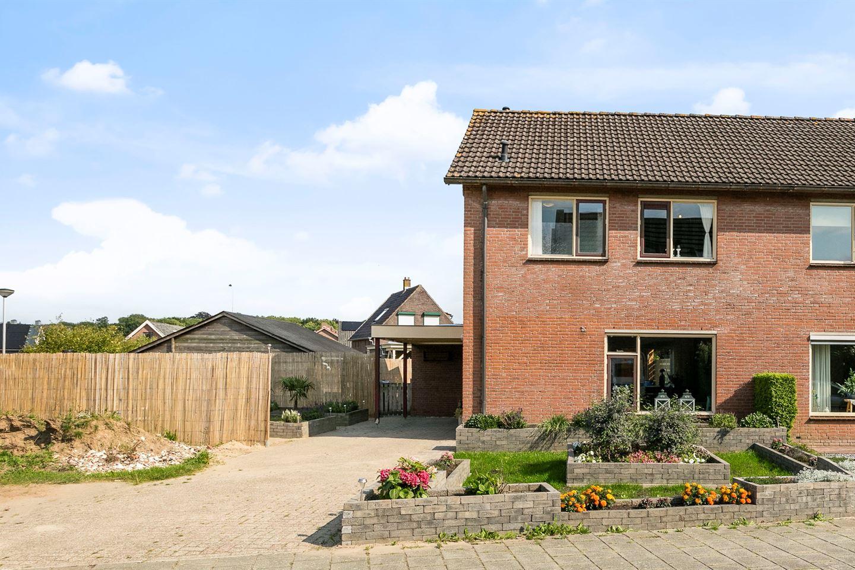 View photo 3 of Wilgenstraat 1