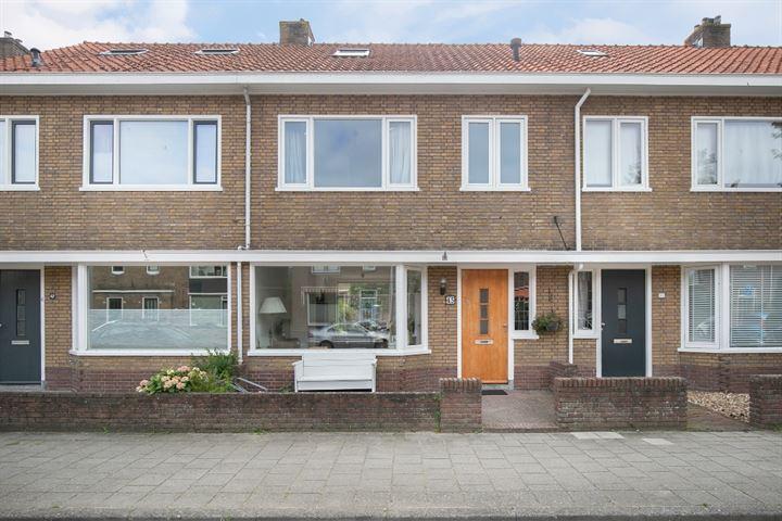 Apeldoornsestraat 45