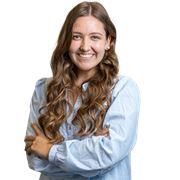 Hannelore Pladdet - Secretaresse