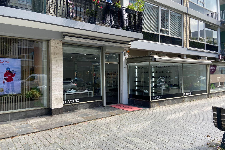 Bekijk foto 1 van Karel Doormanstraat 324