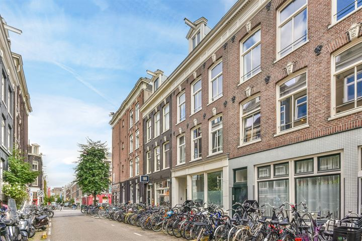 Govert Flinckstraat 324 HS