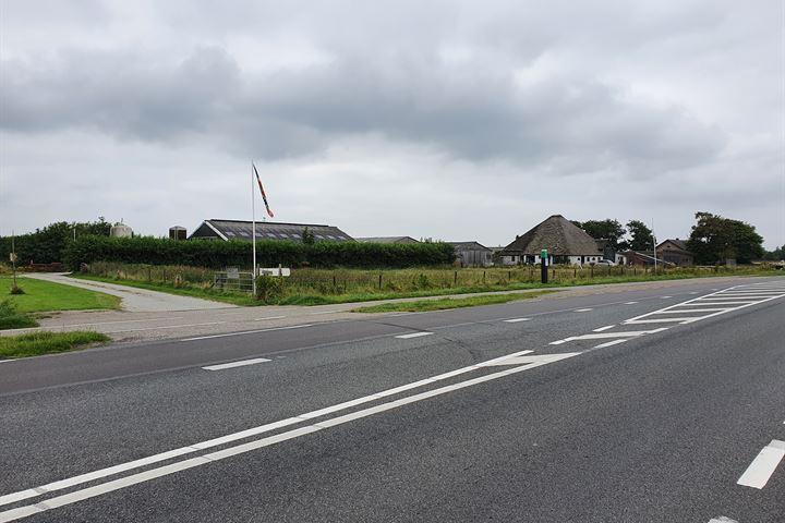 Pontweg 144 - 146