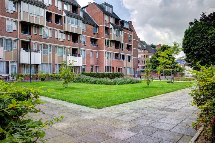 Begijnhofstraat 67